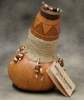 gourd_container2